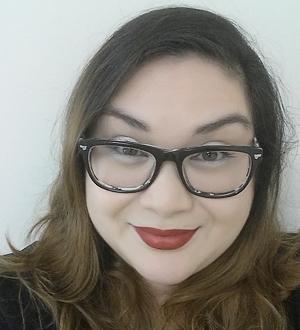 Christina G. - Registered Sleep Technologist