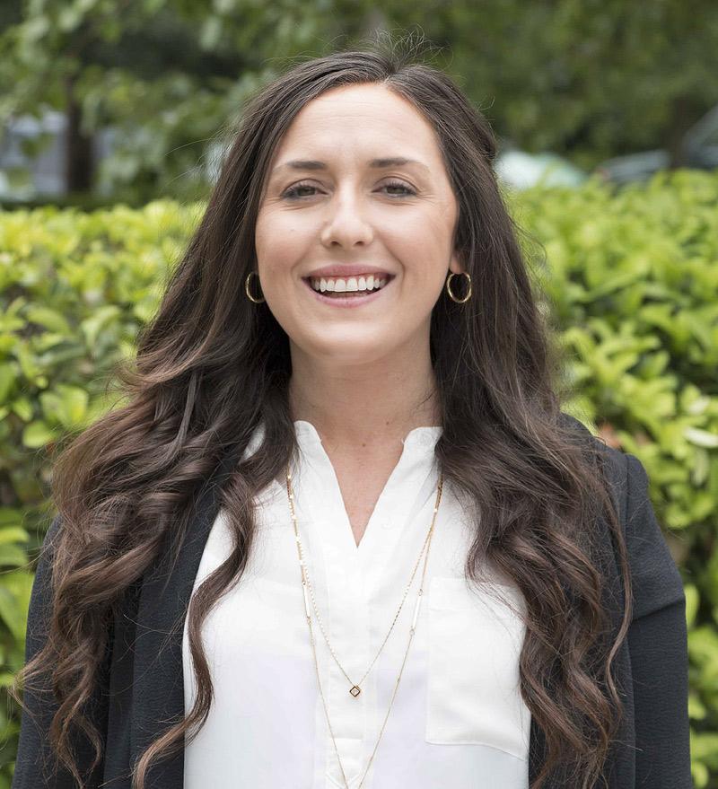 Ericka S. - Medical Office Coordinator