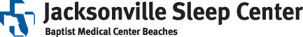 Jacksonville Sleep Center