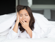 Contact a Jacksonville Sleep Specialist to Discuss your Sleep Debt