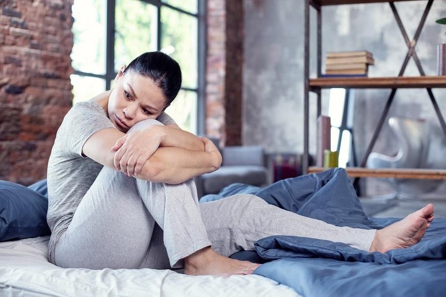 Can Sleep Apnea be Cured?