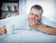 What is Sleep Inertia?