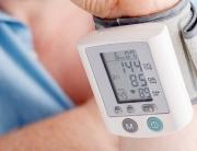 Can Sleep Apnea Cause High Blood Pressure?
