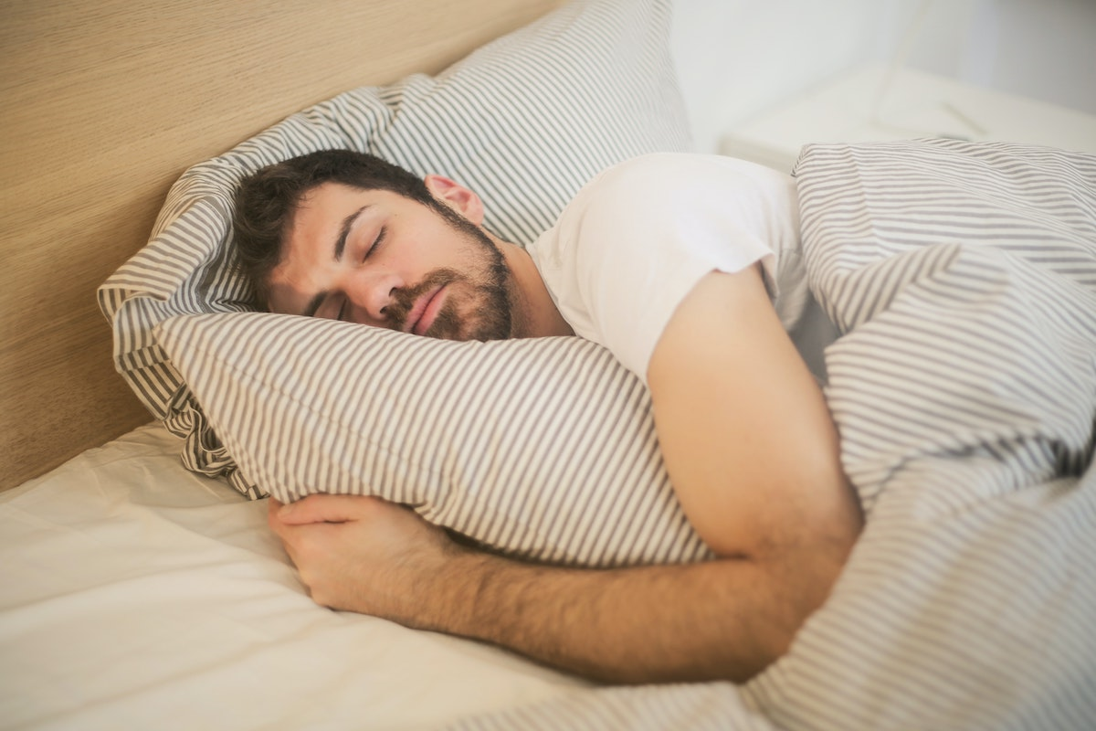 Can Sleep Apnea Cause Atrial Fibrillation?