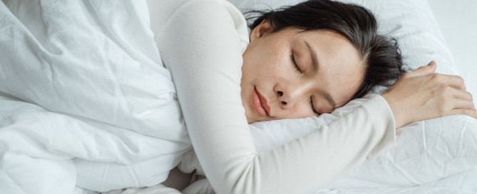 Snoring: Is It Hereditary or Caused by Your Lifestyle?