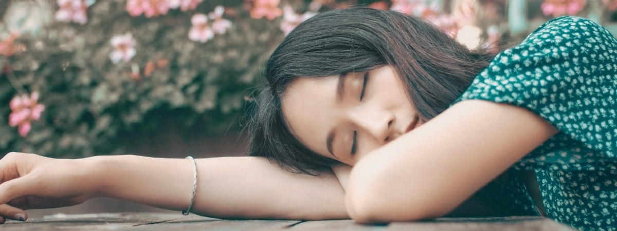5 Lifestyle Changes That Can Help You Cope with Narcolepsy