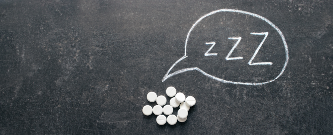 Everything to Know About Sleep Enhancers