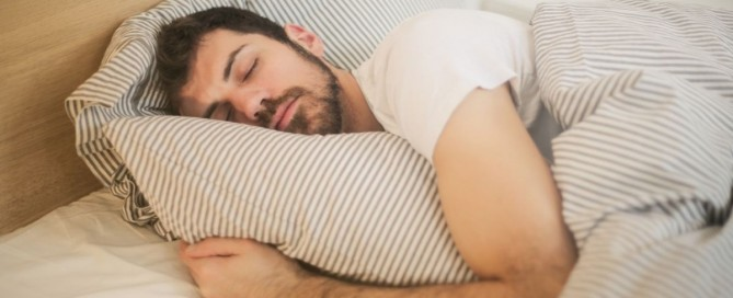 Too Hot to Sleep? Tips for Staying Cool at Night